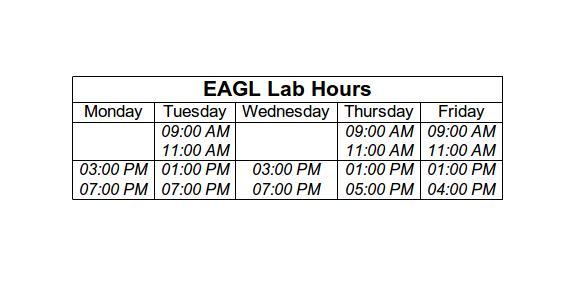 Lab-hours-Spring2014.jpg