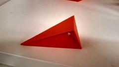 Csaszar_polyhedron.jpg