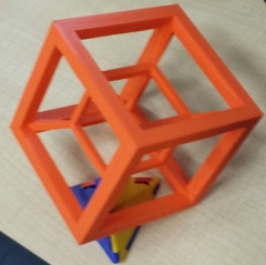 Hypercube.jpg