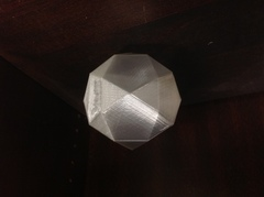 Icosidodecahedron.jpg