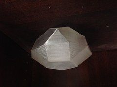 Pentagonal_Orthocupolarotunda.jpg