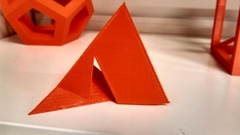Szilassi_polyhedron.jpg