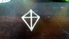 Tetrahedron2.jpg
