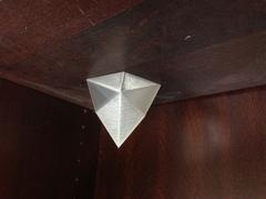 Triakis_Tetrahedron.jpg