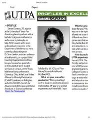 SAMUELCAVAZOSMONITOR.pdf